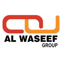 Al Waseef Industries L.L.C