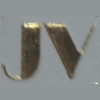 PD. JV EXIM