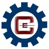 Crystal Electrodynamix Pvt Ltd