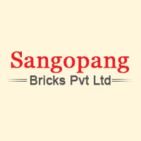Sangopang Bricks Pvt Ltd