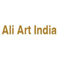 Ali Art India