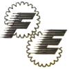 Fast Engineers