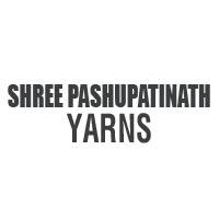 Shree Pashupatinath Yarns