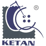 Ketan Buttons Pvt. Ltd.