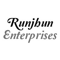 Runjhun Enterprises