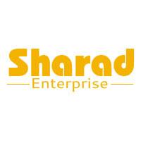 Sharad Enterprise