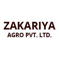 Zakariya Agro Pvt. Ltd.