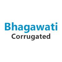 Bhagawati Corrugated