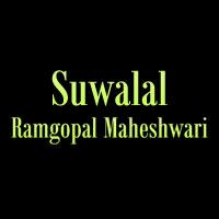 Suwalal Ramgopal Maheshwari