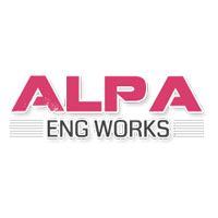 Alpa Engineering Works