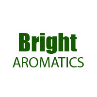 Bright Aromatics
