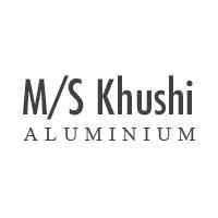 M/S Khushi Aluminium