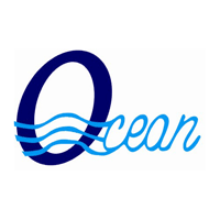 Ocean Plastic Factory LLC