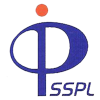 Premier Supplies & Services Private Limited.