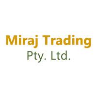 Miraj Trading Pty. Ltd.