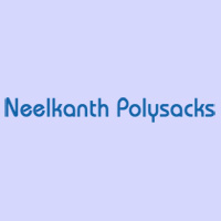 Neelkanth Polysacks