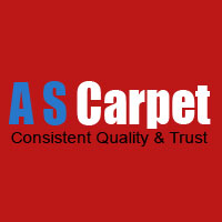 A S Carpet