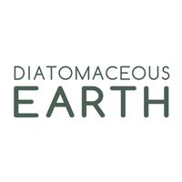 Diatomaceous Earth Online