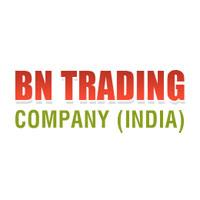BN Trading Company (India)