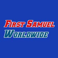 First Samuel Worldwide