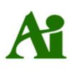 Aman International Logo