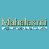 Mahalaxmi Spun Pipe and Cement Articles