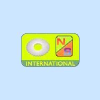 N. S. International