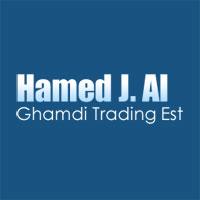 Hamed J. Al Ghamdi Trading Est