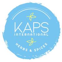 Kaps International