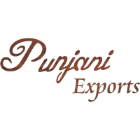 Punjani Exports