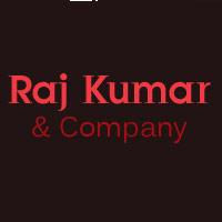 Raj Kumar And Co