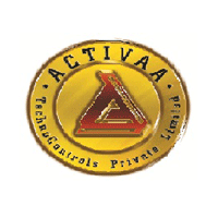 Activaa Techno Controls Private Limited.