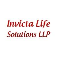 Invicta Life Solutions LLP