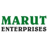 Marut Enterprises