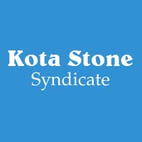 Kota Stone Syndicate
