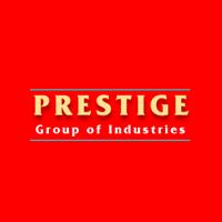 Prestige Feed Mills Ltd.