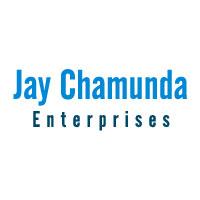 Jay Chamunda Enterprises