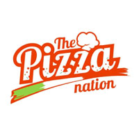 The Pizza Nation