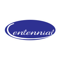 Centennial Fabric Ltd.