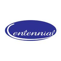 Centennial Fabric Ltd.