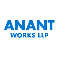 Anant Works LLP