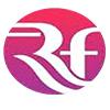 Radhakrishna Fabrics