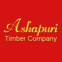 Ashapuri Timber Company