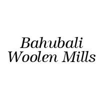 Bahubali Woolen Mills