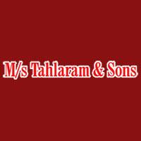 Tahla Ram & Sons