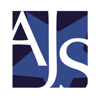 AJS Technical Services
