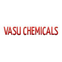 VASU CHEMICALS