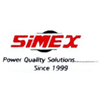Simex Electro - Tech Systems