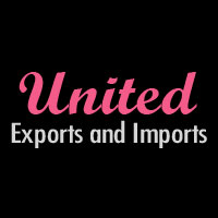 UNITED EXPORTS AND IMPORTS