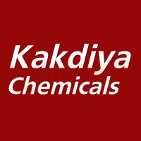 Kakadiya Chemicals